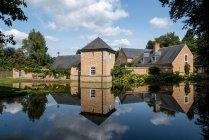 Landhuis te Oud-Turnhout