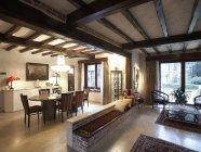 Villa te Grobbendonk