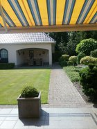 Villa te Poppel