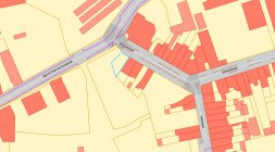 Grond te Turnhout