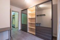Appartement te Beerse