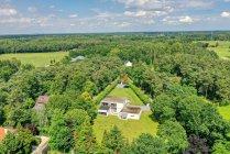 Villa te Zandhoven
