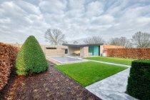 Villa te Turnhout