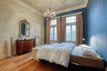 Villa te Schoten