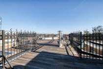 Penthouse te Antwerpen