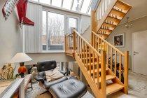 Bel-étage te Turnhout