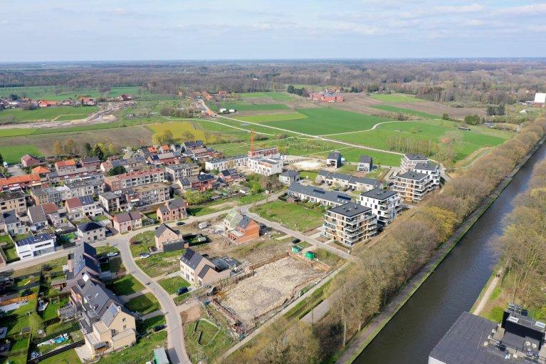 Batalo 4 te Turnhout