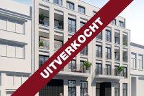 Hof van Ballaer te Antwerpen (2018)