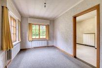 Villa te Sint-Denijs-Westrem