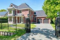 Exclusieve Villa te Lichtaart