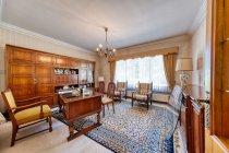 Villa te Beerse