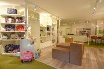 Winkelruimte te Oud-Turnhout