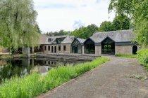 Villa te Westmeerbeek