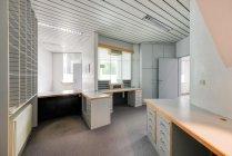 Commercieel kantoor te Gierle
