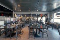 Cafe te Weelde