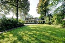 Villa te Brasschaat