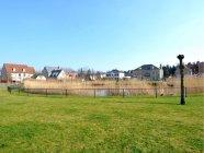 Grond te Oud-Turnhout