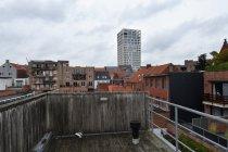 Stadswoning te Turnhout