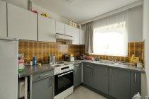 Appartementsgebouw te Bilzen