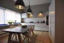 Duplex te Turnhout