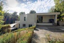 Villa te Zolder