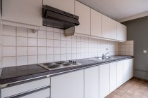 Appartement te Gierle