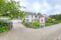 Villa te Baarle-Hertog