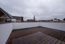 Woning te Antwerpen