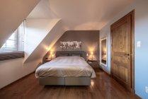 Villa te Overpelt