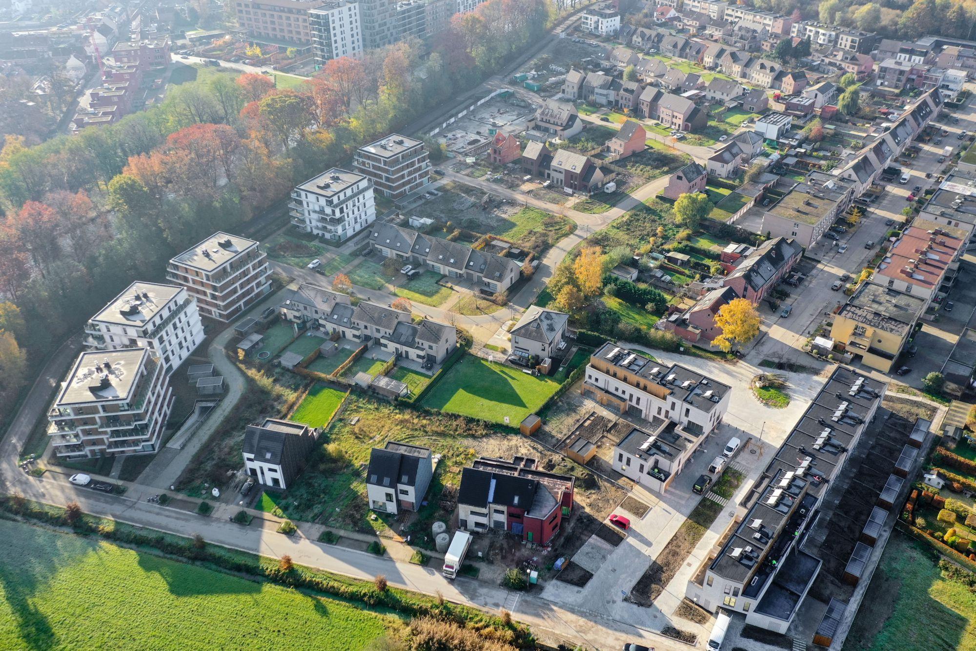 Woning te Turnhout