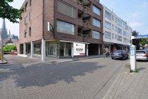 Winkelruimte te Turnhout