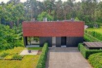 Villa te Vlimmeren