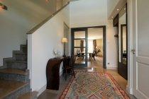 Exclusieve Villa te Loenhout