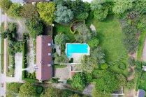 Villa te Gierle
