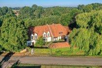 Villa te Vorselaar
