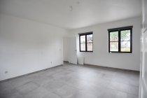 Appartement te Vosselaar