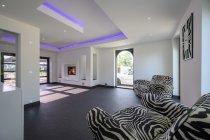 Villa te Weelde