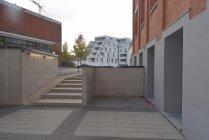 Loft te Turnhout