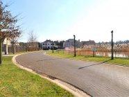 Verkaveling De Lint II te Oud-Turnhout