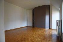 Appartement te Kasterlee