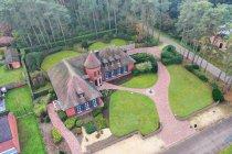 Villa te Ham