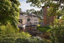 Landhuis te Turnhout