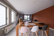 Appartement te Aarschot