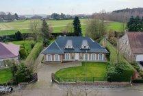 Woning te Scherpenheuvel-Zichem