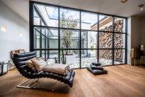 Exclusieve Villa te Sint-Truiden