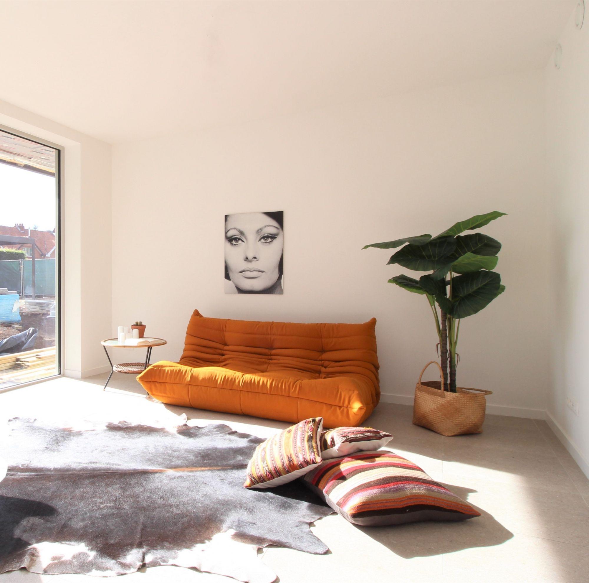 Appartement te Laakdal