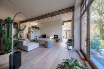 Exclusieve Villa te Turnhout