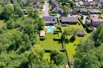 Landhuis te Mol