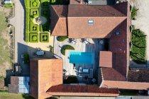 Exclusieve Villa te Lokeren