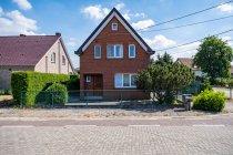Woning te Heusden-Zolder